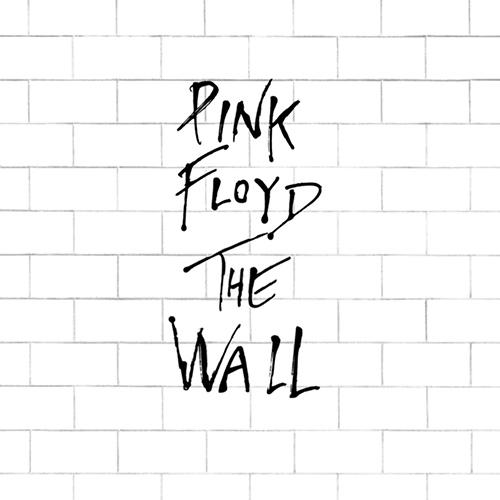 Interpretação do álbum The Wall, Pink Floyd Pink_floyd_the_wall