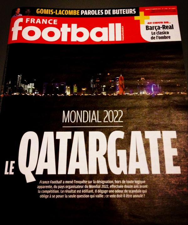 Qatargate2