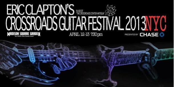 Crossroads-Guitar-Festival-2013-Eric-Clapton-Nueva-York-abril-2013