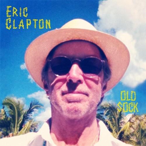 Eric-Clapton-Old-Sock-2013