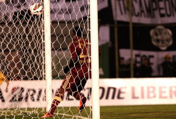 Foto: Nelson Perez/Fluminense FC