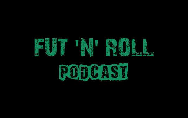 Logo podcast 2