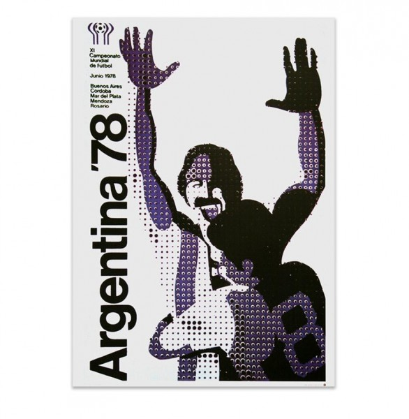 world-cup-poster-argentina-1978-586x600