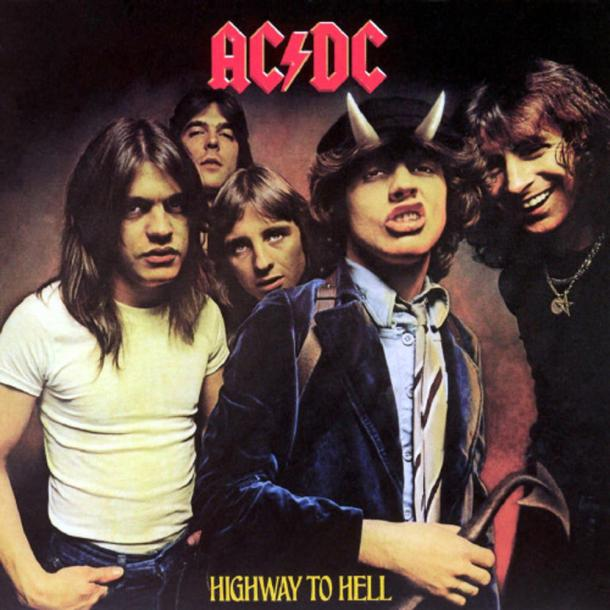 Highway-To-Hell-ACDC