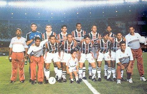 Fluminense-na-série-C