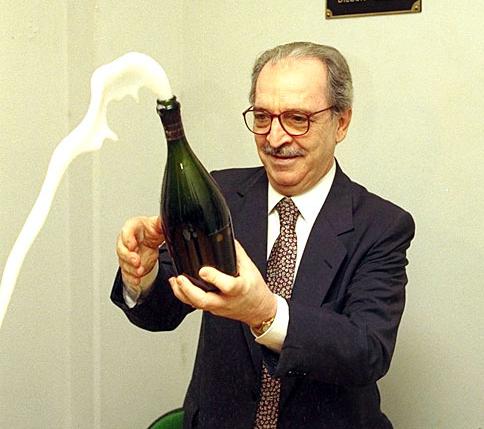 Presidente Álvaro Barcelos