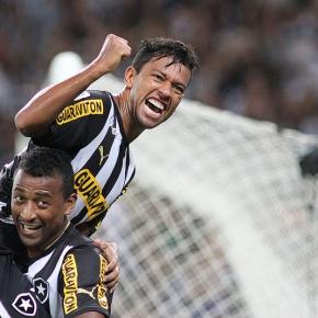 Libertadores way oflife