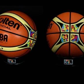 Reforços da NBA serão fiel da balança do Brasil no Mundial deBasquete
