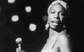 Nina Simone, o racismo e o dia damulher