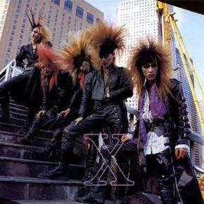 Copa'n'Roll – No Japão, o heavy metal tambémimpera!