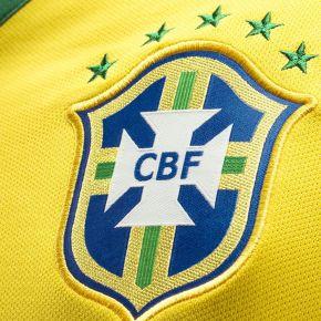 Livro conta história centenária e fala do amor pela SeleçãoBrasileira