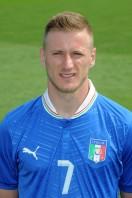 Ignazio+Abate+Italy+UEFA+Euro+2012+Headshots+f1XNmYMrW0Kl