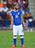Lorenzo+Insigne+Spain+v+Italy+g8Hc75xG48il