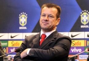 Mais do mesmo – segundo ciclo de Dunga começa na SeleçãoBrasileira