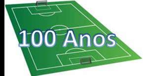 Centenários Brasileiros