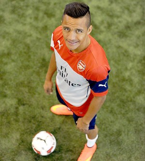 alexissanchez_arsenal4_rep_69