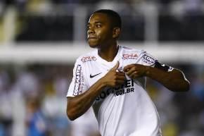 Onde estão o dinheiro, público e bom futebol no Santos deRobinho?