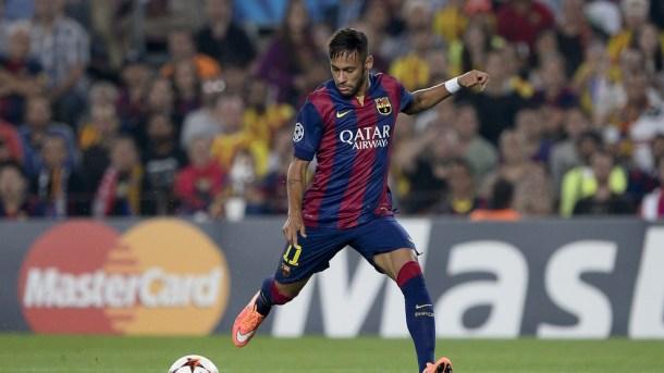 Foto: Jopep Lago/Getty Images/UEFA