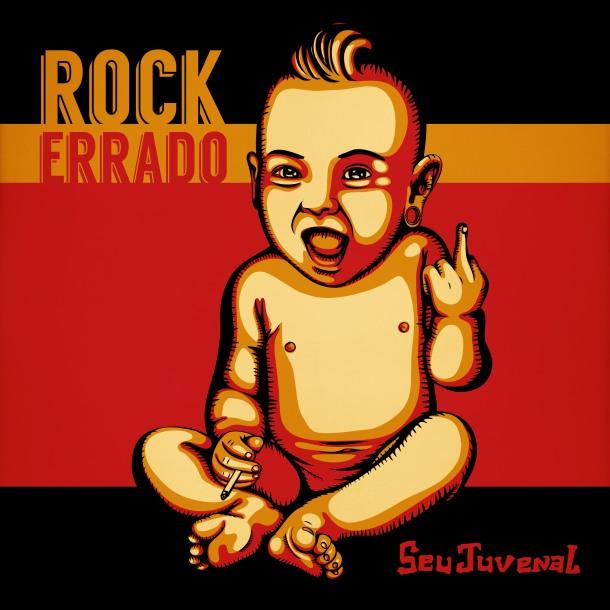 Seu Juvenal_Capa Rock Errado