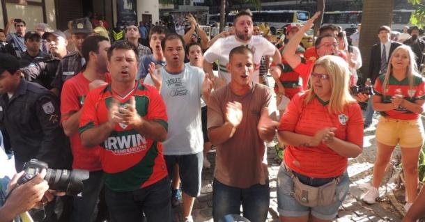 torcedores-da-portuguesa