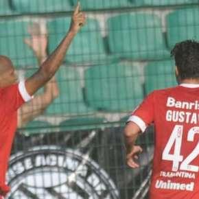Por uma vida sem pré-Libertadores