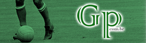 Banner GP