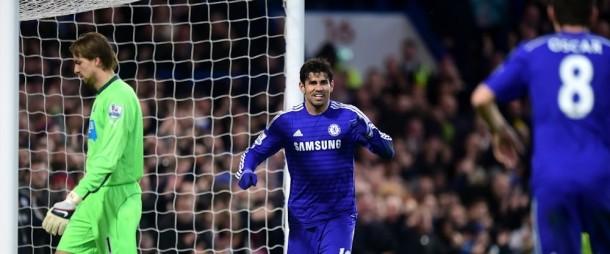 Foto: Chelsea FC
