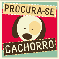 procurasecachorro