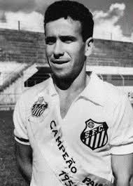 Mais um ídolo do futebol brasileiro sevai