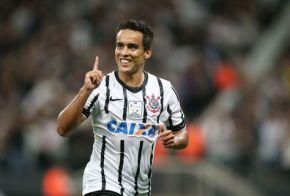 Corinthians fez partida perfeita e São Paulo só entrou emcampo