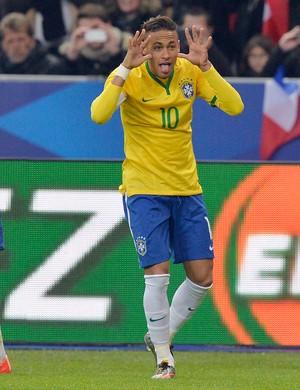 neymar-afp3
