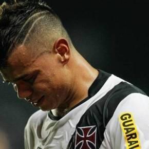 Apenas os pequenos choram na primeira fase da Copa doBrasil