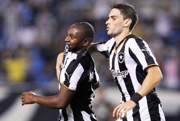 Botafogo-Paraiba-Brasil-Wagner-LANCEPress_LANIMA20150415_0212_41