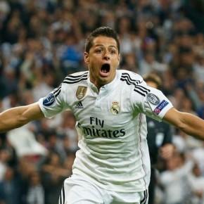 Real Madrid e Juventus completam as semifinais da ChampionsLeague
