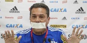 A Lei da Mordaça existente no futebolbrasileiro