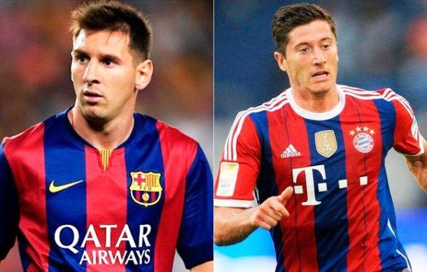 Montagem-Barcelona-Bayern-Messi-Lewandowski_LANIMA20150423_0207_51