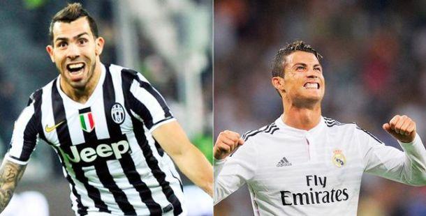 Montagem-Madrid-Tevez-Cristiano-Ronaldo_LANIMA20150423_0209_51