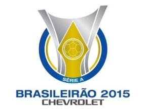 O começo modorrento do Brasileirão2015