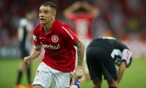 Inter e Cruzeiro avançam e Corinthians dá vexame naLibertadores
