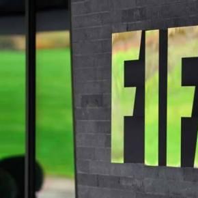 FBI x FIFA: Justiça ouinteresse?