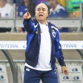 Oliveira chegou. As mudançastambém?