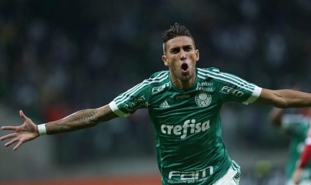Foto: Cesar Greco/Fotoarena/Divulgação/Palmeiras