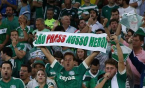O ídolo FernandoPrass
