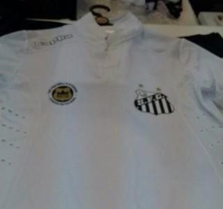 camisa_santos1