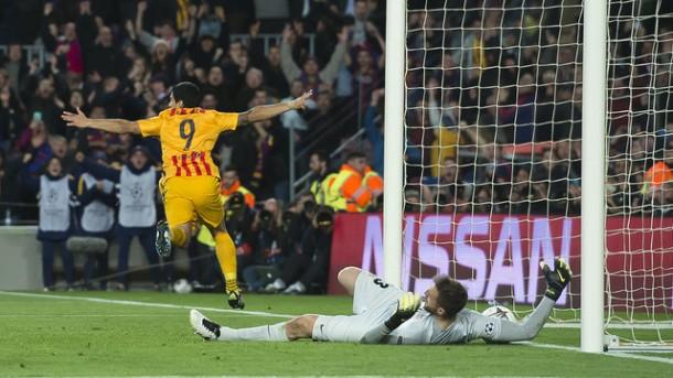 Foto: Victor Salgado/FC Barcelona