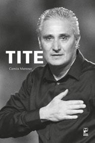 Tite revela em livro indisciplina de Jorge Henrique antes deMundial